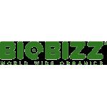 Подкормки для марихуаны от бренда Biobizz. Советы по использованию и таблица